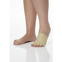 JOBST Farrow Toe Cap 20-30mmHg