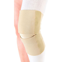 JOBST FarrowWrap Strong Kneepiece