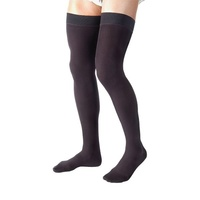 JOBST for Men Thigh High