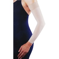 JOBST® Bella Lite Arm Sleeve