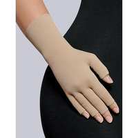 Jobst Bella Strong Glove 20-30mmHg