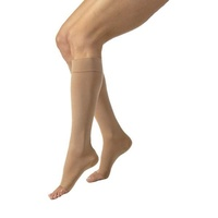JOBST® Relief Knee High