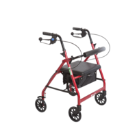 Aspire Mini 6 inch Seat Walker