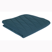 Protect- E Chair Pad
