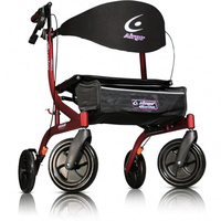 AIRGO® eXcursion X18 Rollator