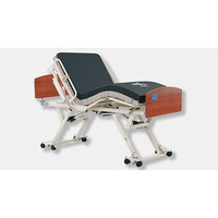 Invacare Bed Extension(CS Bed-10cm)