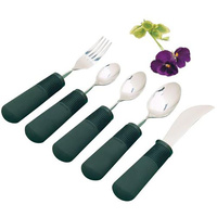 Good Grips Cutlery Bendable Utensils