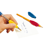 Homecraft Pen and Pencil Holder (3)